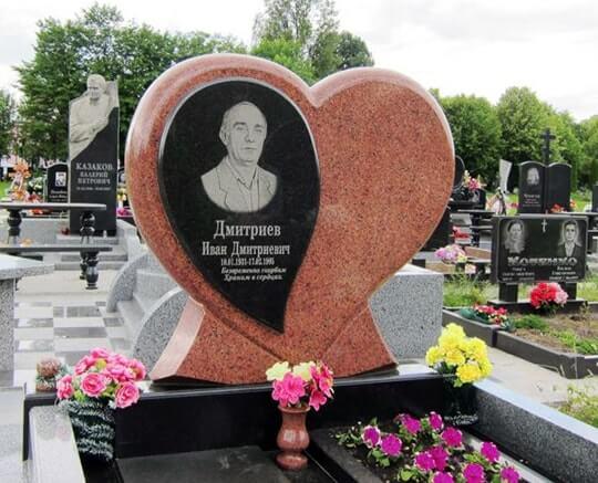 Надписи на памятники надгробные на салехардском заказать памятник в минске у юлии